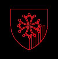 https://www.barle88.com/wp-content/uploads/2018/06/blason-languedoc2.png