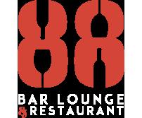 https://www.barle88.com/wp-content/uploads/2018/11/logo-88-RB-2.png