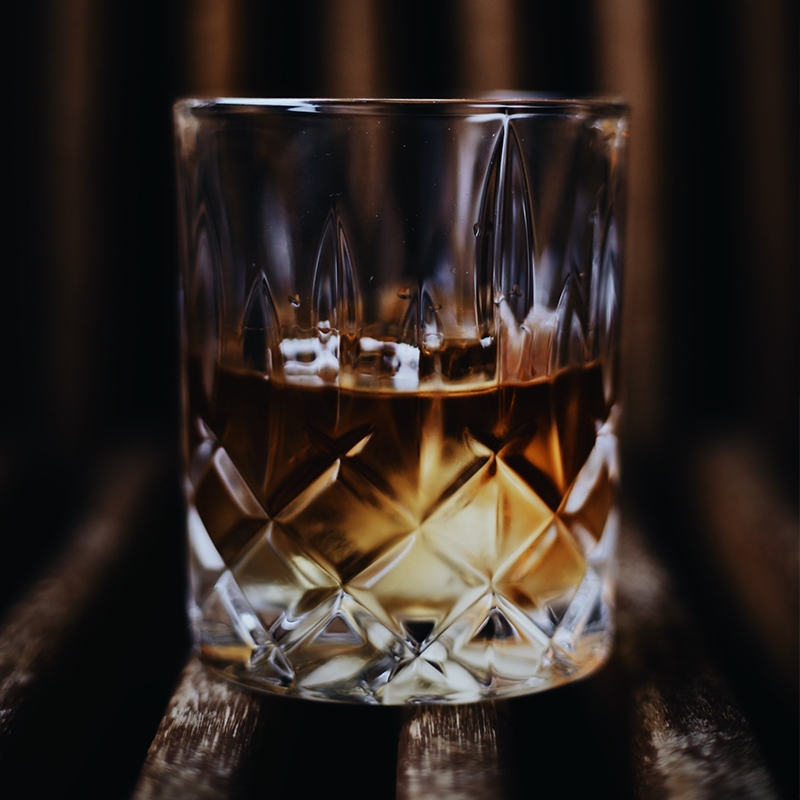 https://www.barle88.com/wp-content/uploads/2021/05/photo-whisky.png