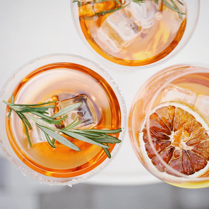https://www.barle88.com/wp-content/uploads/2021/05/photos-cocktails.jpg